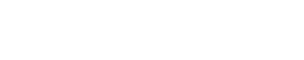 guevaraginecologia Logo